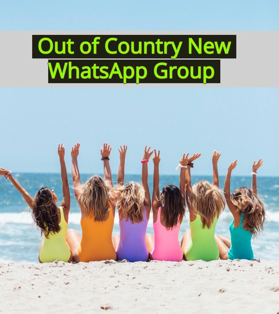 https://www.technoearning.in/2019/05/out-of-country-new-50-whatsapp-group.html