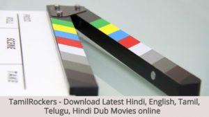 https://www.technoearning.in/2019/07/tamilrockers-download-latest.html