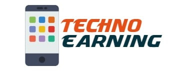 technoearning.in