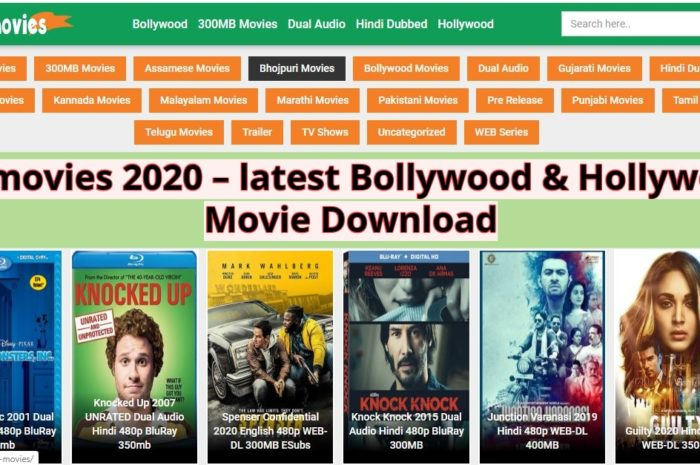 9xmovies 2020 – latest Bollywood & Hollywood movie Download Updated