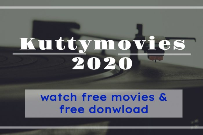 Kuttymovies 2020: Watch Bollywood Movies Online Download Latest Hindi Dubbed Movies
