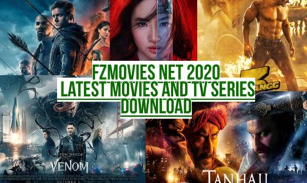 FzMovies net 2020 Latest Movies And Tv Series Download