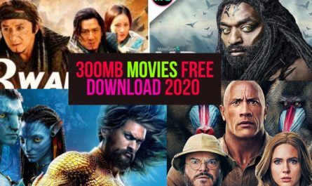 300mb Movies: Free download 2020 Your opinion to use pirated websites?