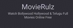 Movierulz: The movie HUB: Download Latest Tamil, Telugu, Hindi, Malayalam