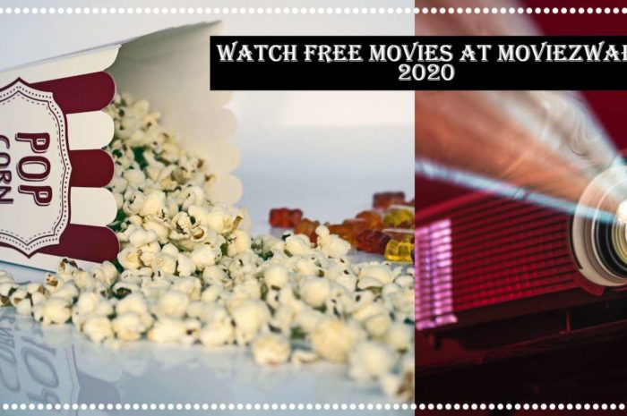 Moviezwap 2020: Latest HD Movies Tollywood, Bollywood  Moviezwap Free download moviezwap.com