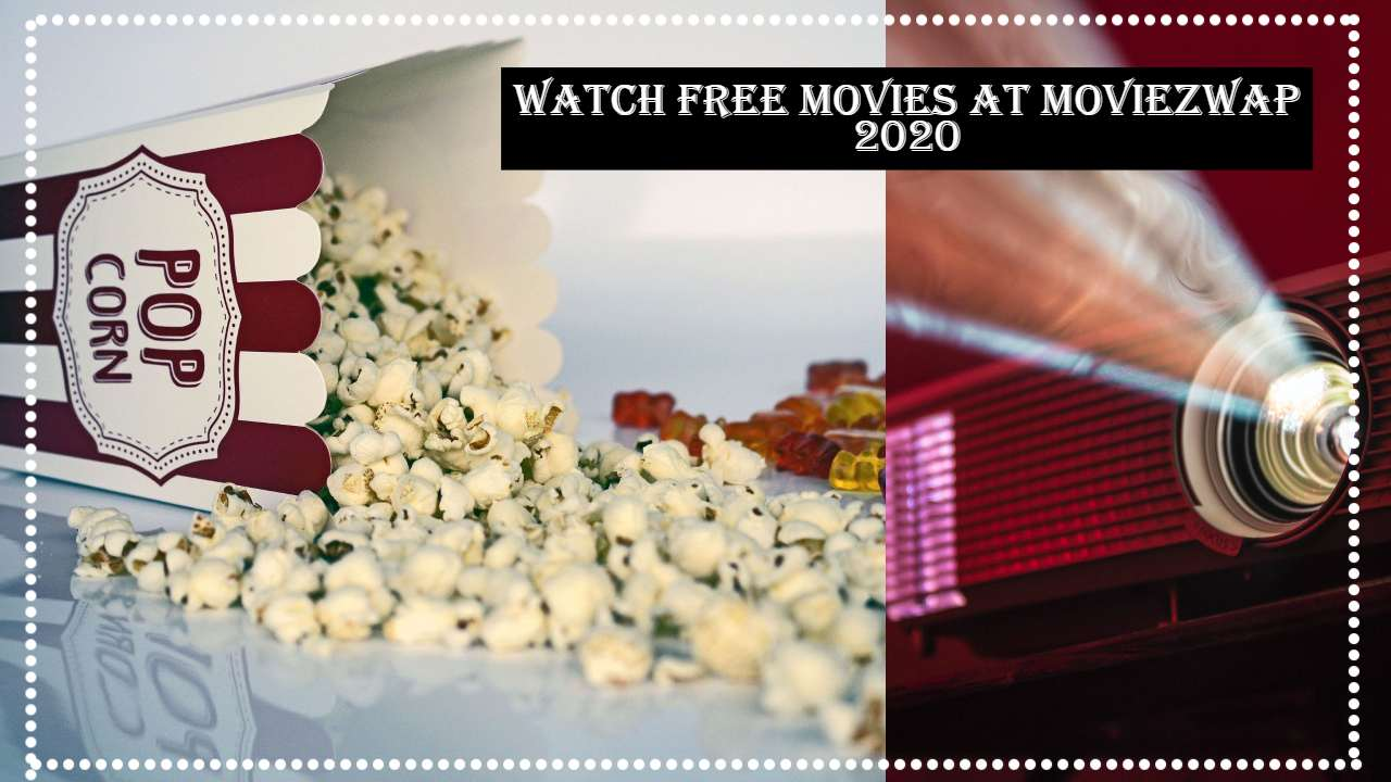 Moviezwap 2020: Latest Movies Tollywood, Bollywood HD Moviezwap Free download moviezwap.com