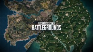 PUBG Mobile 2020: Released New Secret Map