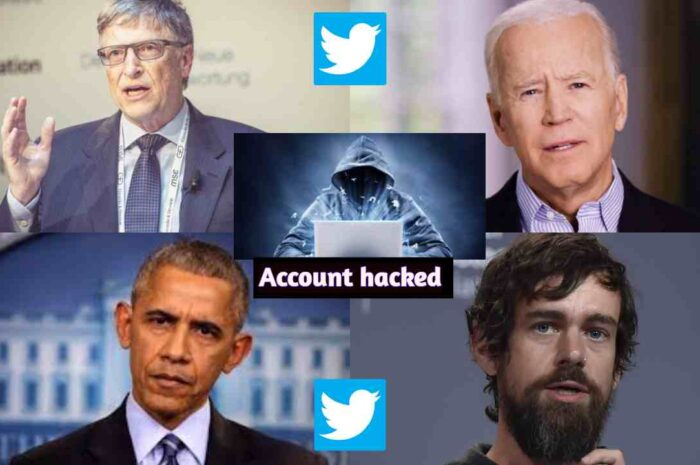 Barack Obama, Joe Biden, Elon Musk, Bill Gates, and others hacked in unprecedented Twitter attack
