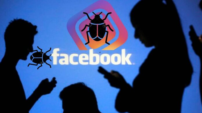 Facebook Bug 2020: Risk for email ids and birthday data of Instagram users