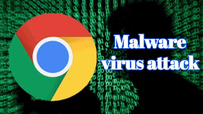 Nasty Malware started affecting your Browsers like Google Chrome and others: Warns Microsoft