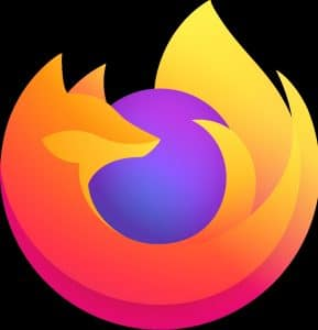 How to increase Firefox Speed